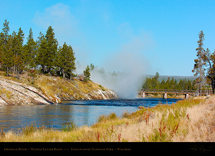 MidwayGeysers_FireholeRiver_0438