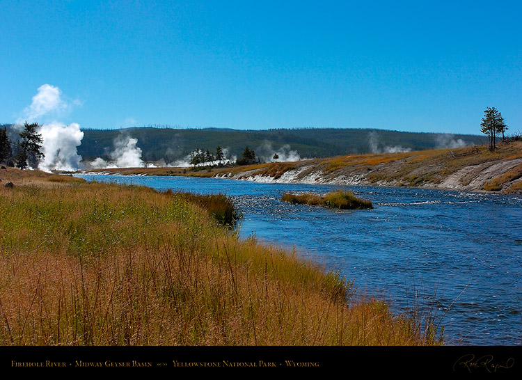 MidwayGeysers_FireholeRiver_0458