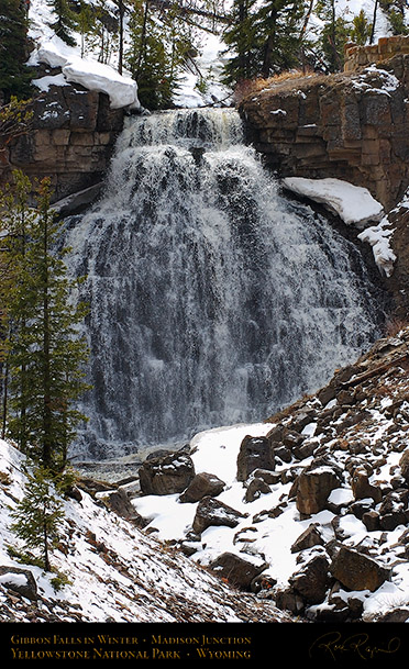 GibbonFalls_Yellowstone_6031