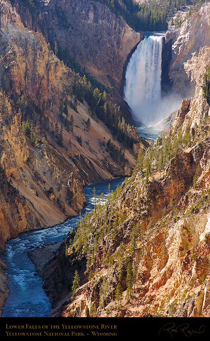 LowerFalls_ofYellowstone_0665
