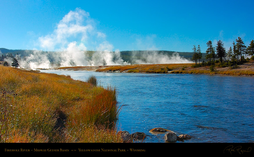 MidwayGeysers_FireholeRiver_0420_16x9