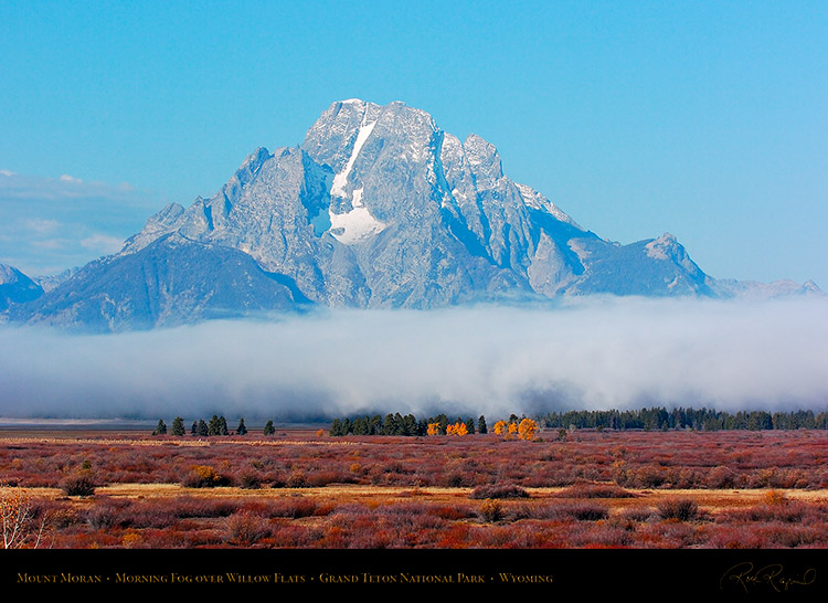 MountMoran_MorningFog_GrandTetons_1355