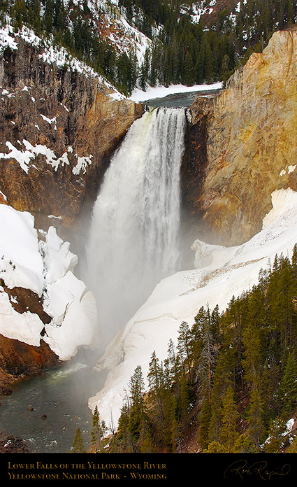 LowerFalls_ofYellowstone_6252