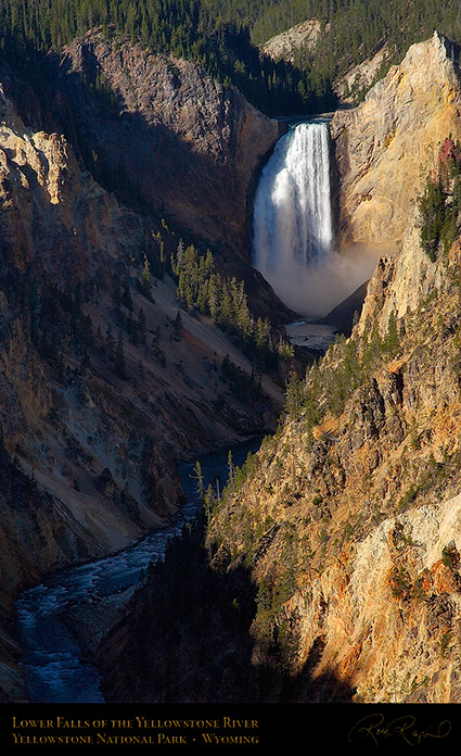 LowerFalls_ofYellowstone_9104