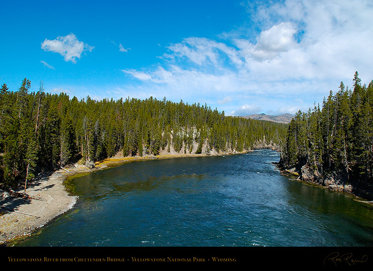 YellowstoneRiver_ChittendenBridge_0655