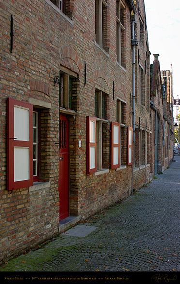Canal_Houses_on_Groenerei_2355