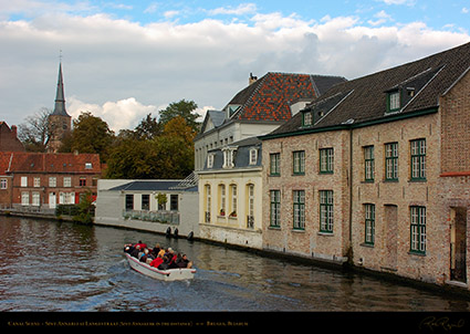 Canal_Scene_Sint-Annarei_at_Langestraat_2130