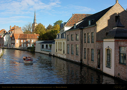 Canal_Scene_Sint-Annarei_at_Langestraat_2349