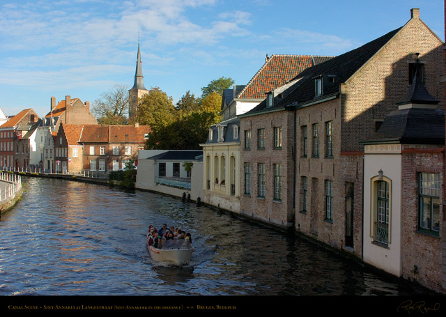 Canal_Scene_Sint-Annarei_at_Langestraat_2352