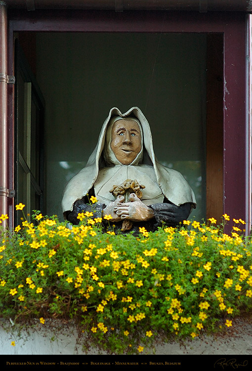 Perplexed_Nun_in_Window_Beguinage_2758