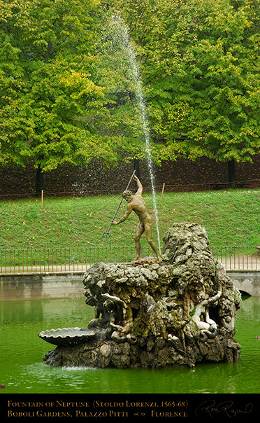 Fountain_ofNeptune_BoboliGardens_5659