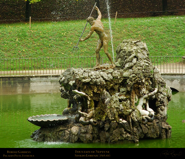 Fountain_ofNeptune_BoboliGardens_5659M