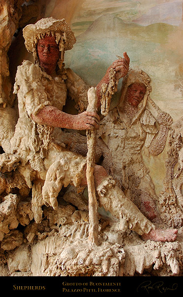 Shepherds_Grotto_Buontalenti_5824