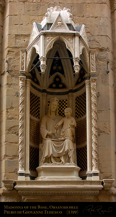 Orsanmichele_Madonna_of_theRose_4110