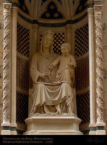 Orsanmichele_Madonna_of_theRose_detail_4110c