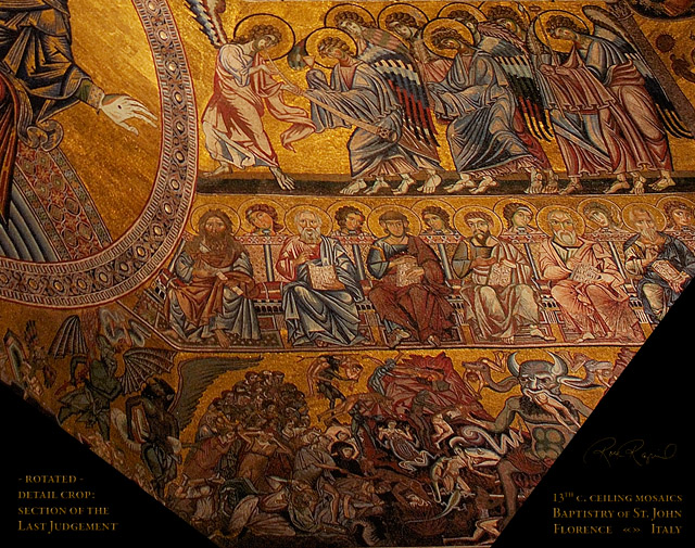 BaptistryCeiling_detail_5006rc