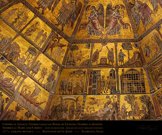 BaptistryCeiling_detail_5011