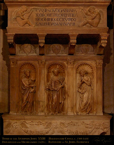 Tomb_AntipopeJohnXXIII_Donatello_5024c1