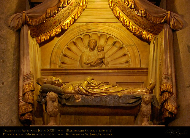 Tomb_AntipopeJohnXXIII_Donatello_5024c2