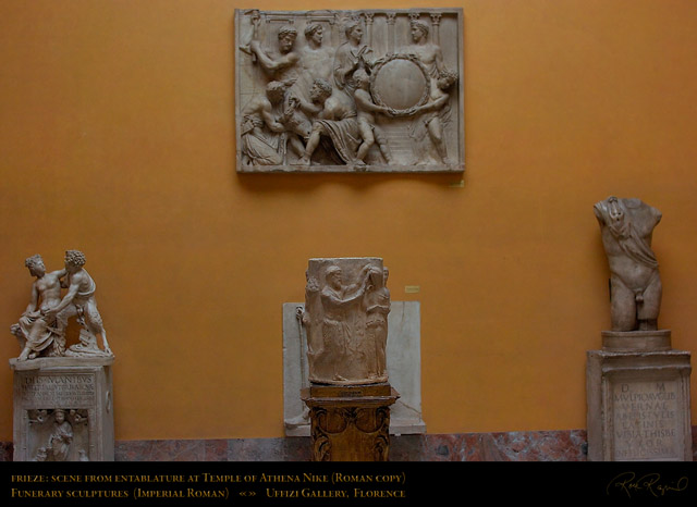 Frieze_Funerary_Sculptures_Uffizi_4740