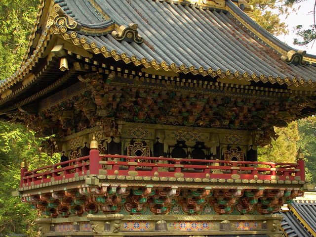 Nikko_Shoro_detail_8304