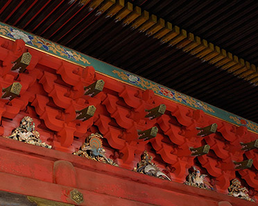 Yakushi-do_detail_8342