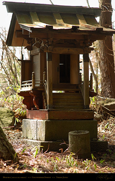 Nikko_Forest_Hokora_Shrine_8070