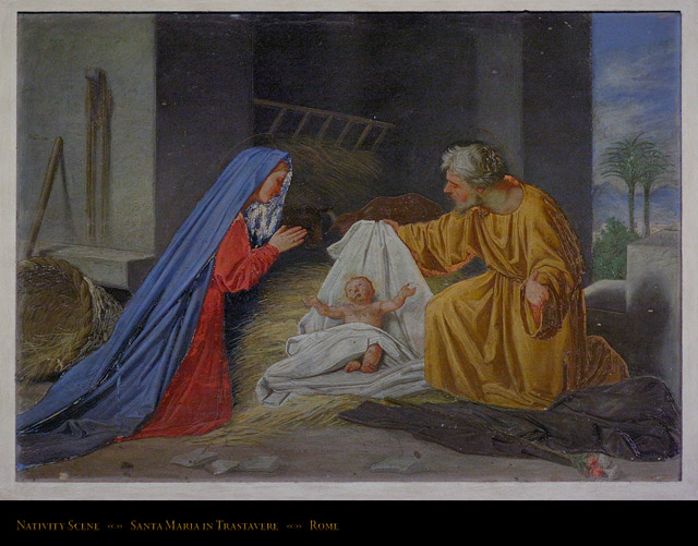 NativityScene_SantaMaria_inTrastavere_6990