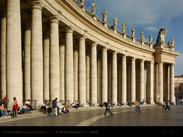 StPeters_Colonnade_7586