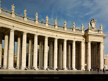 StPeters_Colonnade_7587