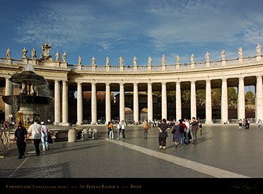 StPeters_Colonnade_7589