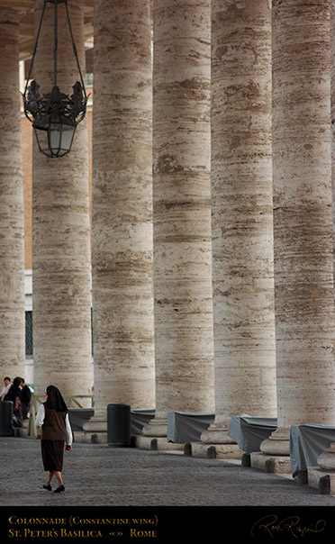 StPeters_Colonnade_7795