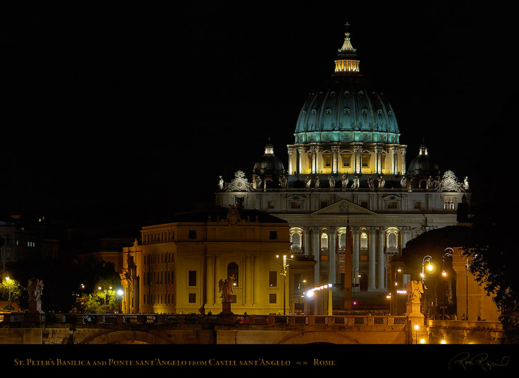 StPeters_PonteSantAngelo_7088