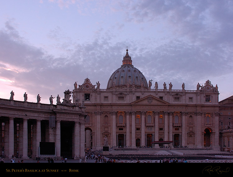 StPeters_Sunset_7808