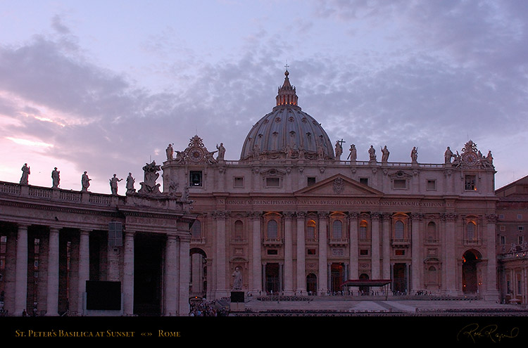 StPeters_Sunset_7809