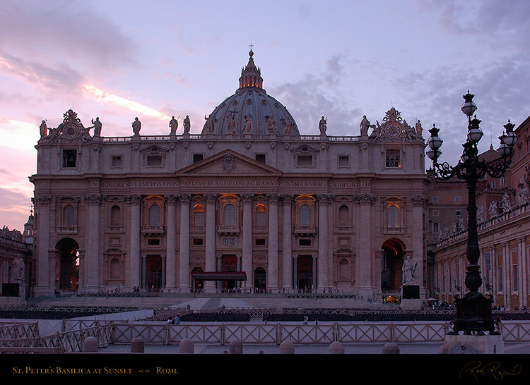 StPeters_Sunset_7813