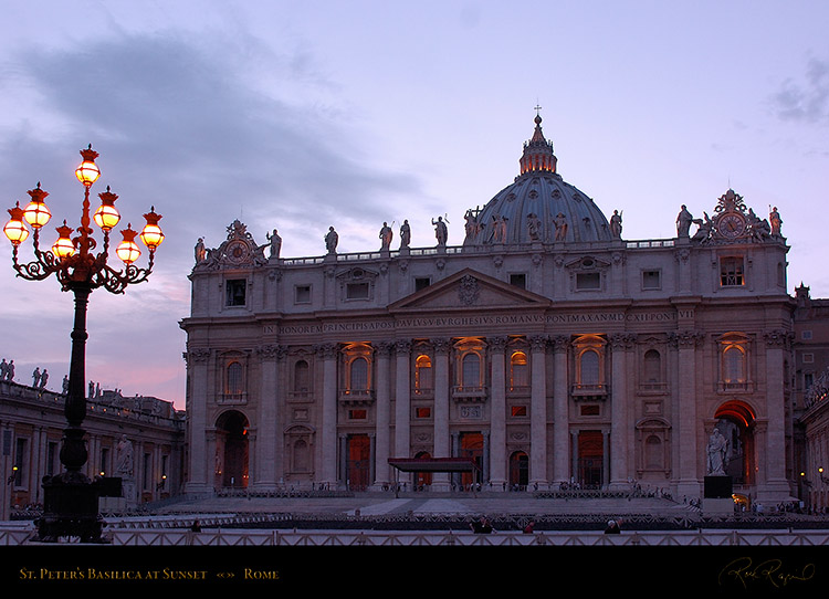 StPeters_Sunset_7830