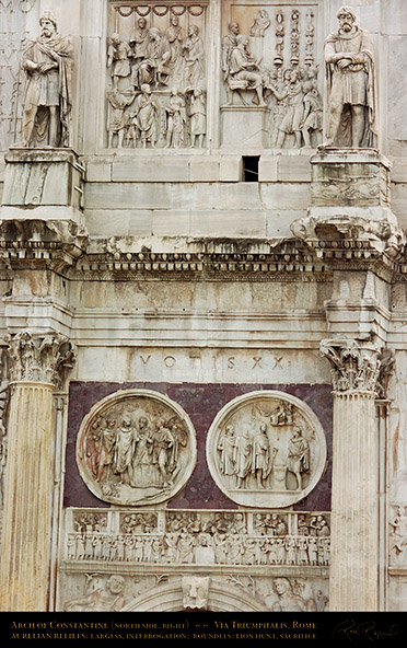 Arch_ofConstantine_northdetail_3762M
