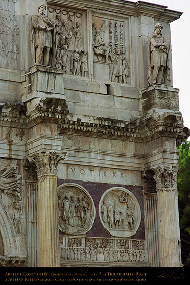 Arch_ofConstantine_northdetail_7120M