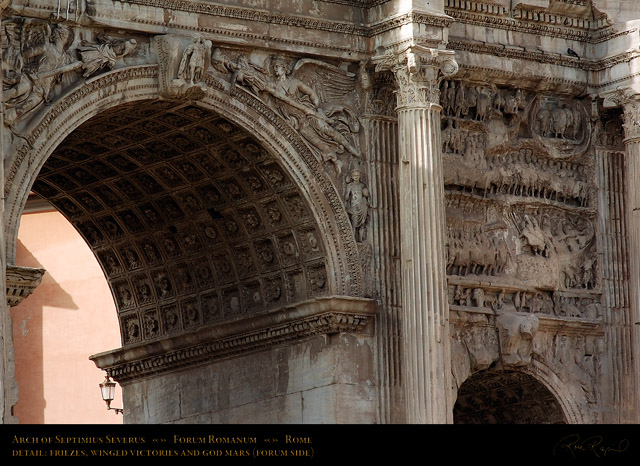 Arch_ofSeverus_detail_3710