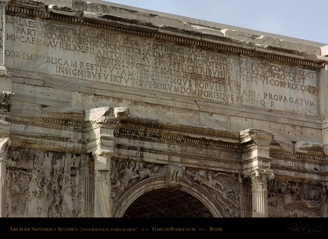 Arch_ofSeverus_inscription_detail_3709