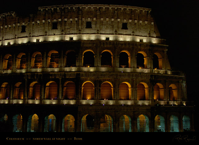 Colosseum_Night_3859