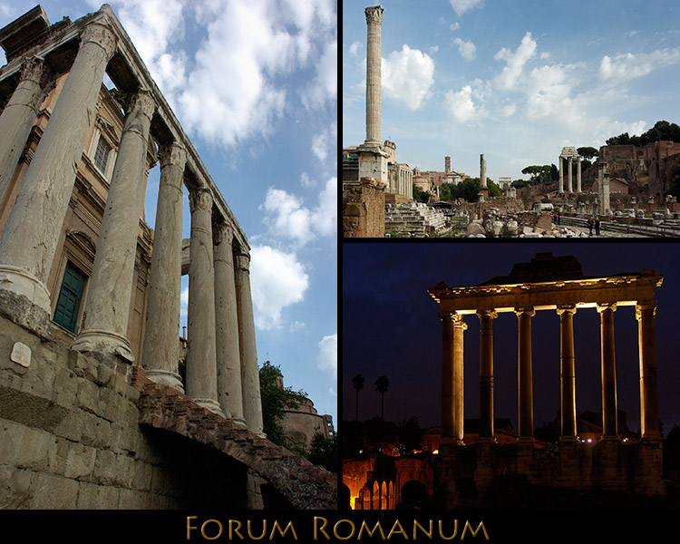 ForumRomanum_display