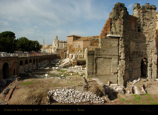 Temple_MarsUltor_Forum_ofAugustus_3678