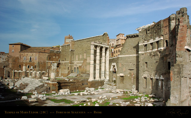 Temple_MarsUltor_Forum_ofAugustus_6686