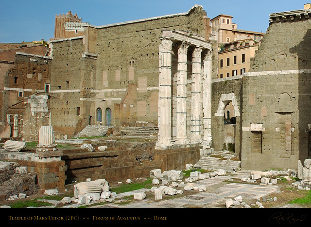 Temple_MarsUltor_Forum_ofAugustus_detail_6678c