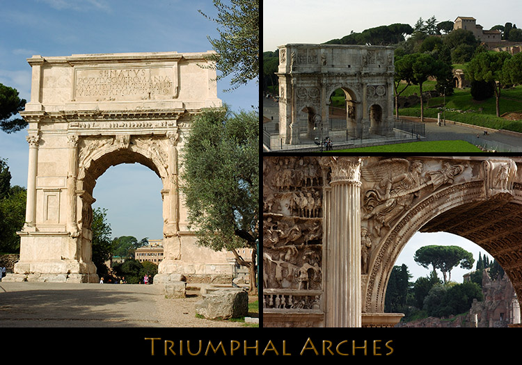 TriumphalArches_display