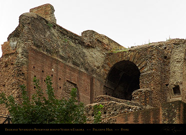Reservoir_Thermae_Severiana_7293