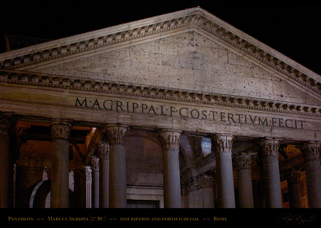 Pantheon_Inscription_andPortico_8513