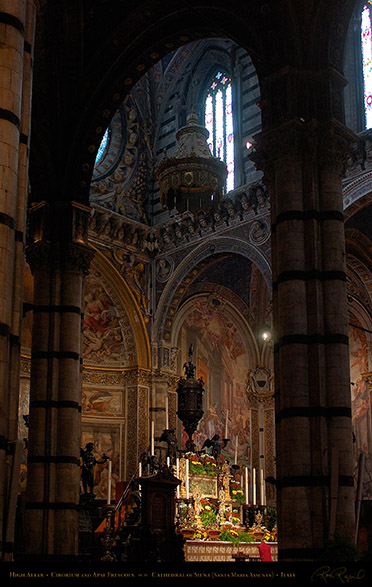 High_Altar_Siena_Cathedral_6262